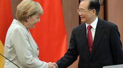 La Chine veut bien acheter notre dette,