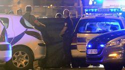 Marseille en état de siège : Valls refuse d'envoyer