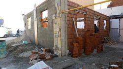 En Espagne aussi, on ferme les bidonvilles.