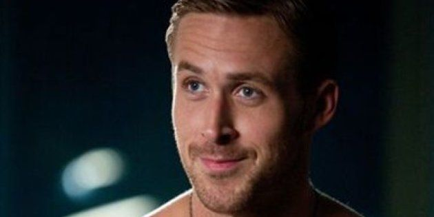 Ryan Gosling va réaliser son premier