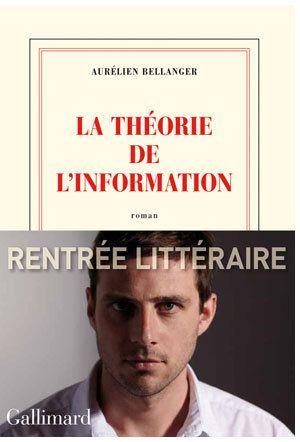 Gallimard lance un forfait