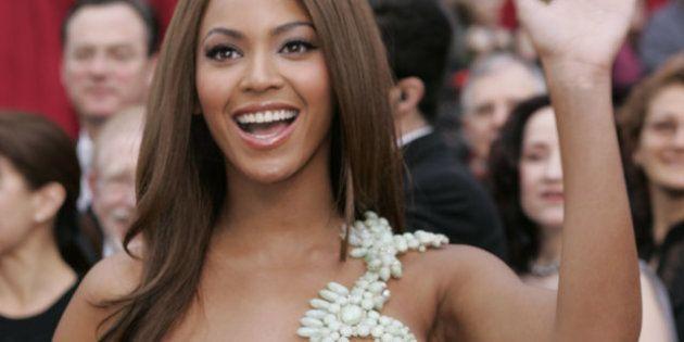 VIDÉOS. Anniversorama: Beyoncé, Pink, Freddie Mercury, Gloria Gaynor, Charlie Sheen fêtent leur