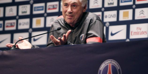 Ligue des champions: tirage de rêve pour le PSG, plus compliqué pour Montpellier et