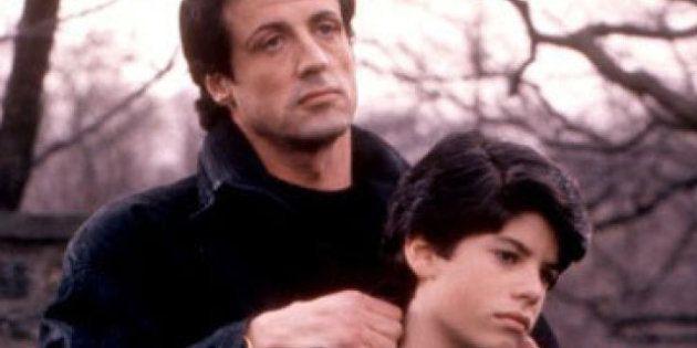 Sage Stallone est décédé à cause d'un problème au