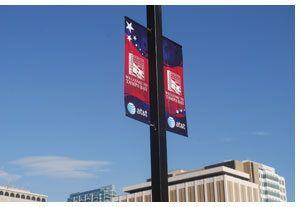 Fin de la convention républicaine: à Tampa, une Amérique