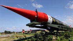 Nucléaire: Obama veut réduire l'arsenal américain et russe, la Russie refuse de
