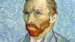 Van Gogh daltonien ? Une application rouvre le