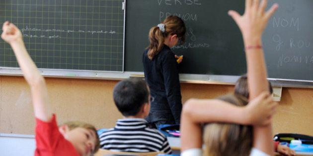 Rythmes scolaires: ces établissements qui pratiquent déjà la semaine de quatre jours et