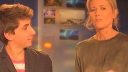 Quand Sciences Po TV rate son clip de rentrée malgré un casting de