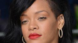 Scarface II avec Rihanna