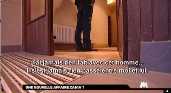 Football: Yann M'Vila serait cité dans une affaire de prostitution de