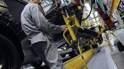 Airbus appelé à la rescousse des salariés de PSA