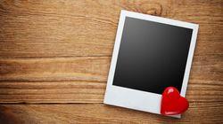 Une carte de Saint-Valentin pour mon ex-mari
