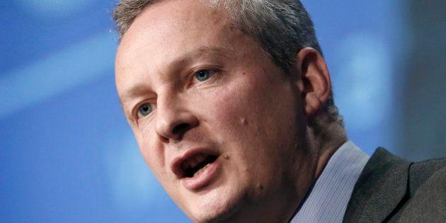 Réforme des retraites : l'UMP dénonce la lâcheté du