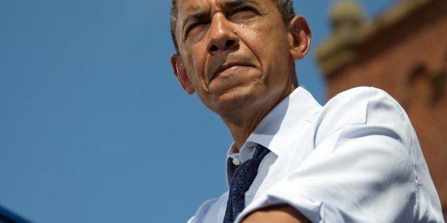 Obama: qui a tué l'espoir? Épisode1: cet ancien président américain dont Barack Obama aurait dû