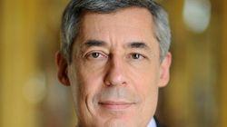 Henri Guaino pourrait présenter sa candidature à la présidence de