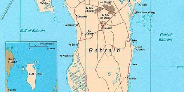 Au Bahreïn, la révolution manquée du