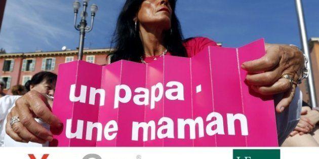 Sondage mères porteuses (GPA): les Français sont pour, mais pas pour les homos [EXCLUSIF