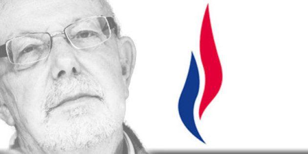 Le tweet de Jean-François Kahn - Extrême droite: non, le