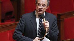 L'aile dure de l'UMP votera la réforme bancaire