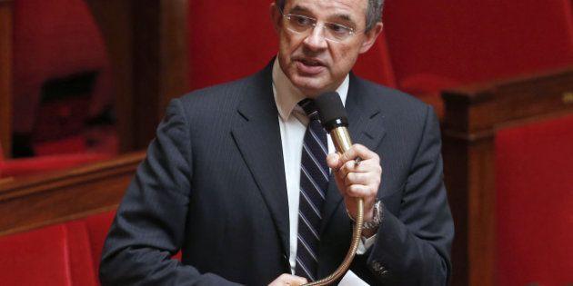 Réforme bancaire: la Droite populaire (UMP) votera