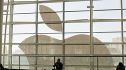 iPhone 5: toutes les dernières