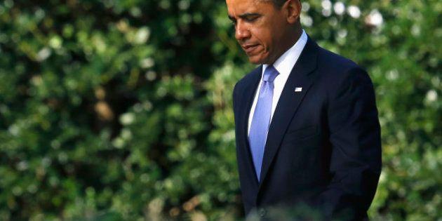 Le bilan de Barack Obama : qui a tué l'espoir