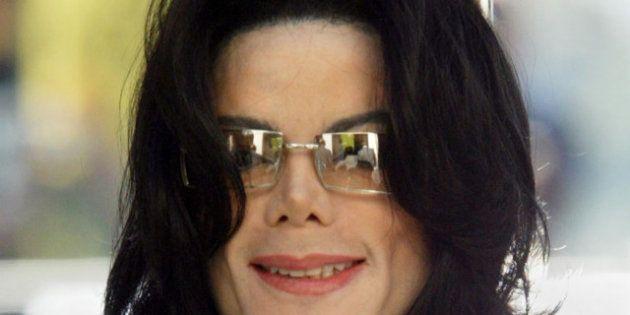 Michael Jackson : ses producteurs savaient qu'il était faible mais voulaient l'obliger à se produire...