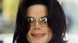 Les producteurs de Michael Jackson responsables de sa mort