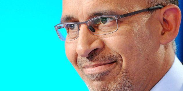 Harlem Désir veut que les militants du Parti socialiste départagent les candidats dans un