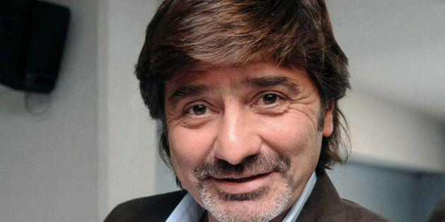 Michel Neyret, l'ex-numéro 2 de la PJ de Lyon soupçonné de corruption, devant le conseil de