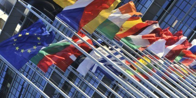 Moody's menace de dégrader la note souveraine de l'Union