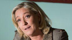 Marine Le Pen invitée à parler à l'université de