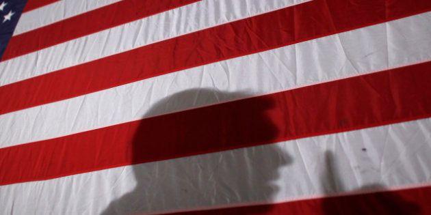 VIDÉOS. Jill Stein, Gary Johnson, et les autres : les candidats à l'élection présidentielle américaine...