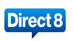 Direct 8 aura quatre fois plus de budget que ses