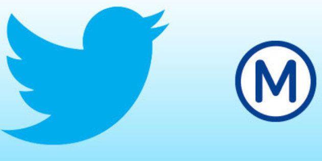Une série de comptes parodiques compromet le lancement des comptes Twitter de la