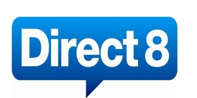 Direct 8 : Canal+ va mettre 120 millions d'euros par an. La nouvelle chaîne peut-elle