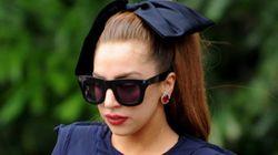 Blessée à la hanche, Lady Gaga annule 19