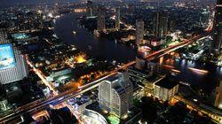 Immobilier : Les villes les plus chères