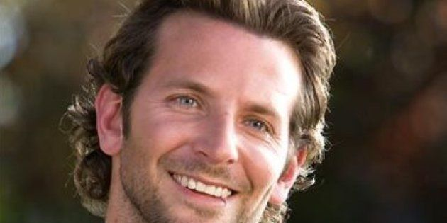 Bradley Cooper ne boit plus et ne se drogue plus depuis huit