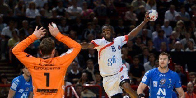 Handball : le nouveau championnat star, après le football et le