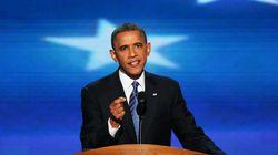 Avec Obama, le changement, c'est... encore