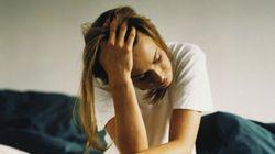 Divorcer augmente bien le risque de dépression (mais pas pour tout le