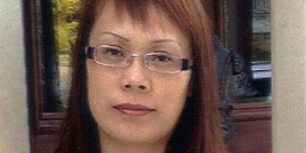 Canada: le torse retrouvé à Toronto est bien celui de Guang Hua