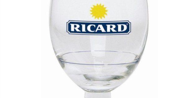 Forbes : Pernod-Ricard est plus innovant que Apple ou Google en