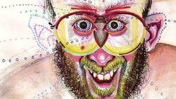 Top 10 des autoportraits d'un même artiste sous différentes