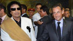 Financement libyen: l'ancien interprète de Kadhafi charge