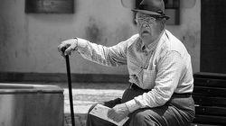 Une retraite décente: les leçons européennes pour la