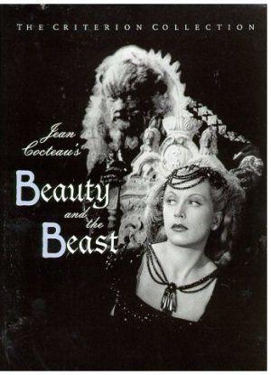 La Belle et la Bête: une si belle