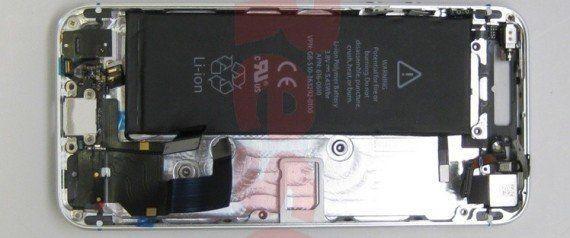 VIDEOS. PHOTOS. Nouvelle batterie... compatible 4G... sortie le 12 septembre... écran plus grand... les...